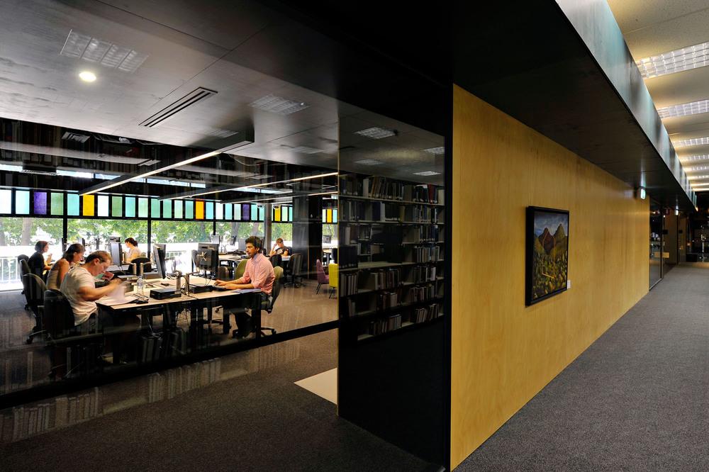 Deakin Waurn Ponds Library-06-PRodriguez_LRWeb.jpg