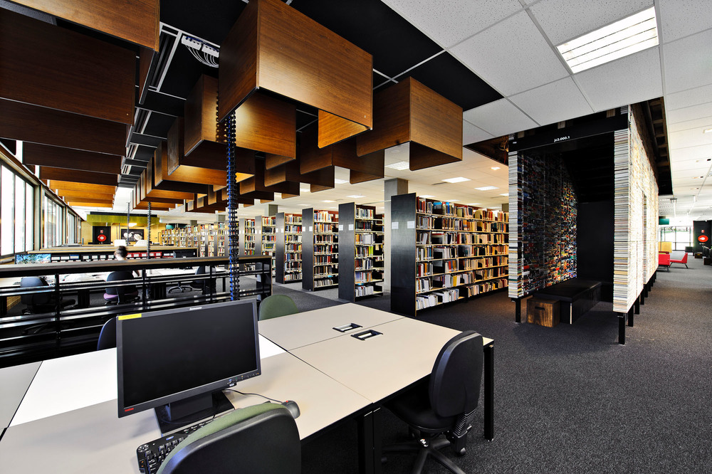 Deakin Waurn Ponds Library-09-PRodriguez_LRWeb.jpg