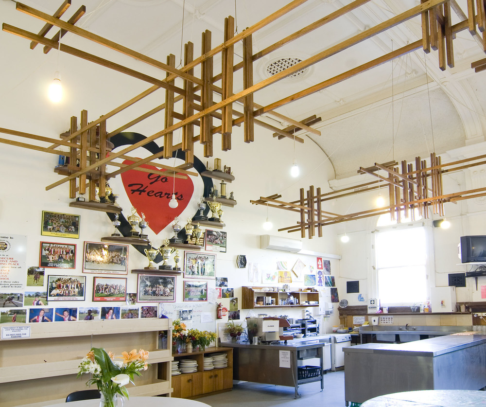 Sacred Heart-09-PRodriguez_LR_Cropped.jpg