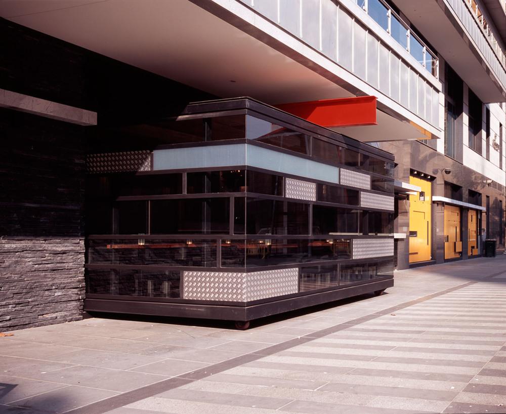City Square-02-TMein.jpg