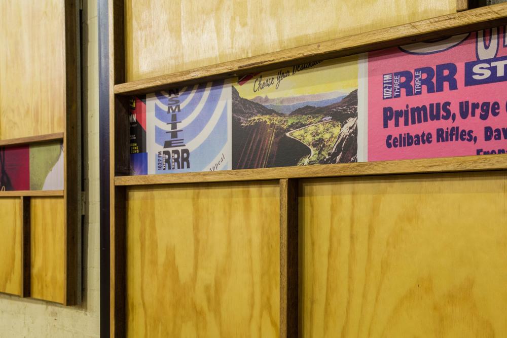 <a href=/5ac_rrr>RRR Studios<strong>Brunswick East</strong></a>