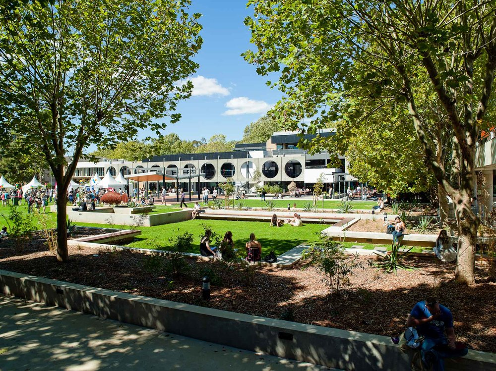 "Deakin University Central Campus<a href=""/area-of-your-site""></a><strong>Waurn Ponds</strong>"