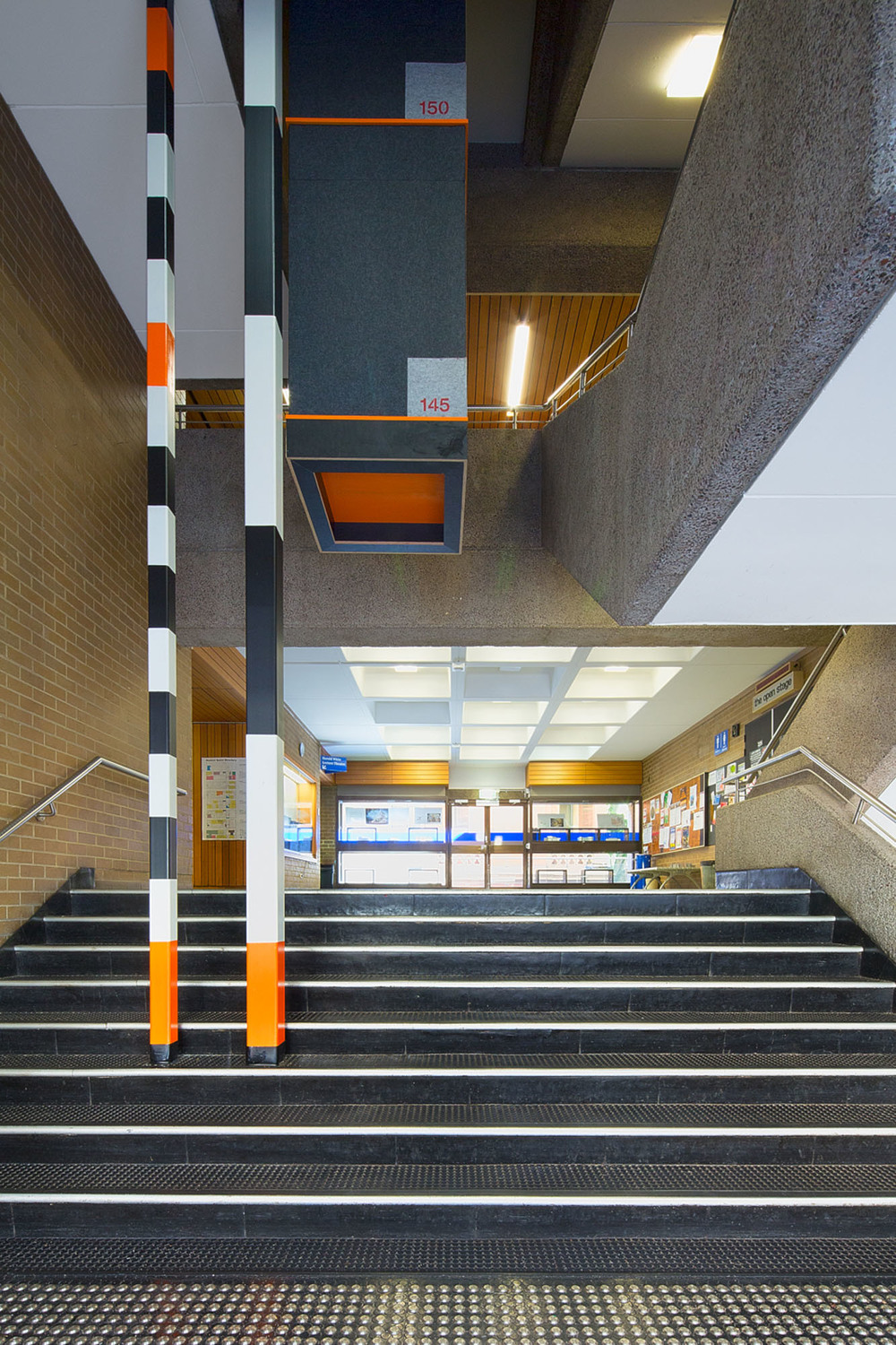 "Melbourne University Architecture Relocation<a href=""/area-of-your-site""></a><strong>Parkville</strong>"