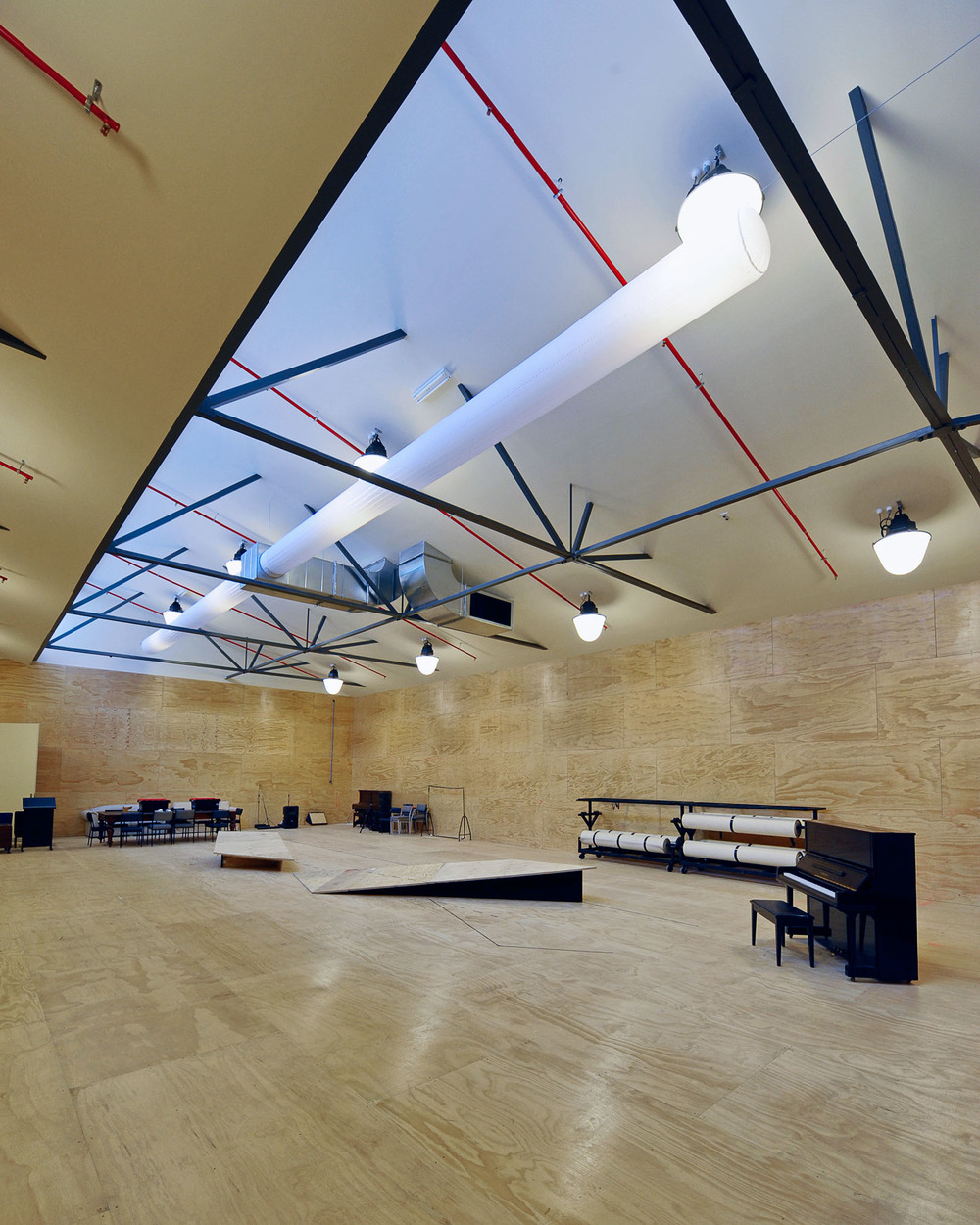 """Melbourne Theatre Company<a href=""""/area-of-your-site""""></a><strong>South Bank</strong>"""