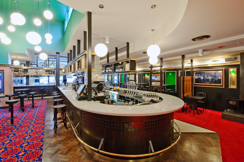 <a href=/5hh_middle-park>Middle Park Hotel<strong>Middle Park</strong></a>