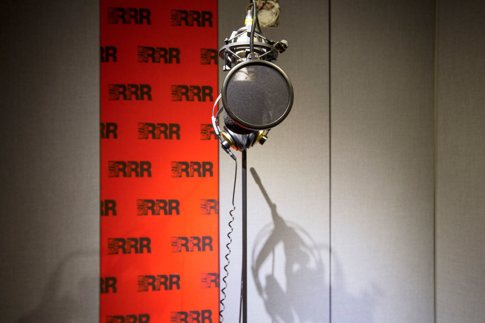 "RRR Studios<a href=""/area-of-your-site""></a><strong>Brunswick East</strong>"
