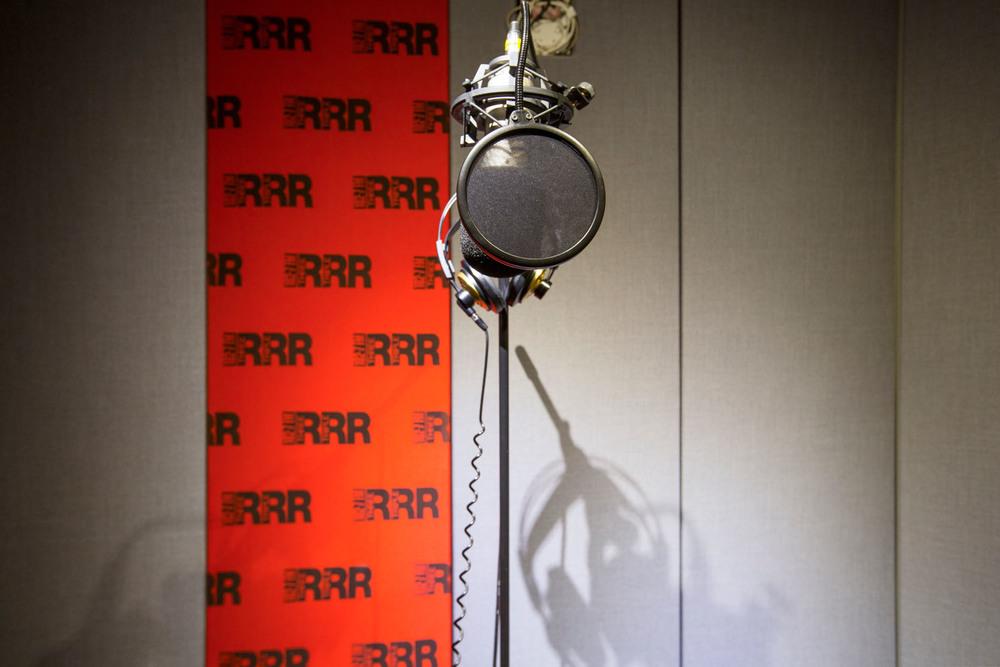 <a href=/rrr>RRR Studios<strong>Brunswick East</strong></a>