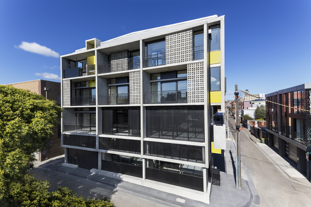 """Jessie Street<a href=""""/area-of-your-site""""></a><strong>Cremorne</strong>"""