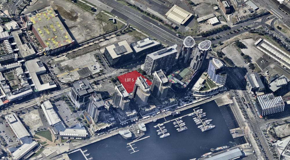 MAB Aerial.jpg