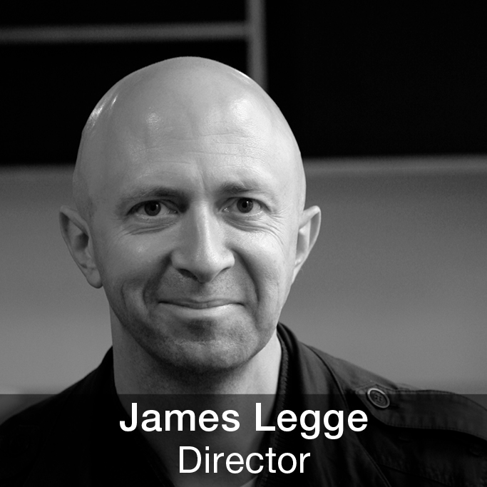 Six_Degrees_2_James_Legge.jpg