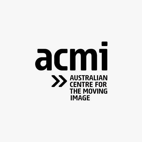 2018_Website Client Logo_acmi.jpg