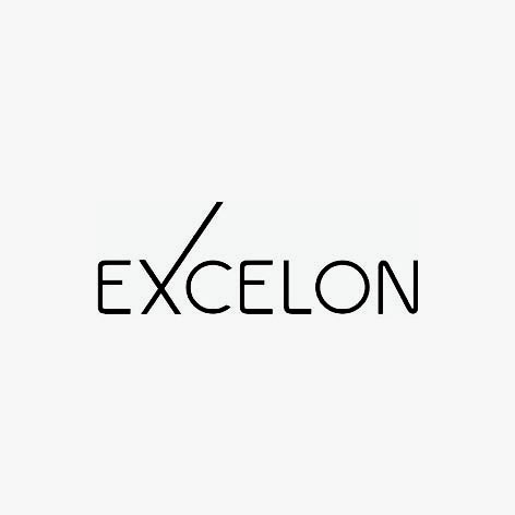 2018_Website Client Logo_Excelon.jpg