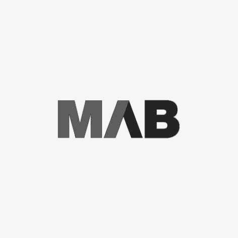 2018_Website Client Logo_MAB.jpg