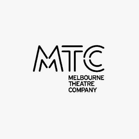 2018_Website Client Logo_MTC.jpg