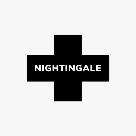 2018_Website Client Logo_Nightingale.jpg
