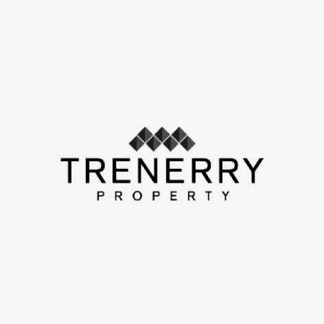 2018_Website Client Logo_Trenerry.jpg