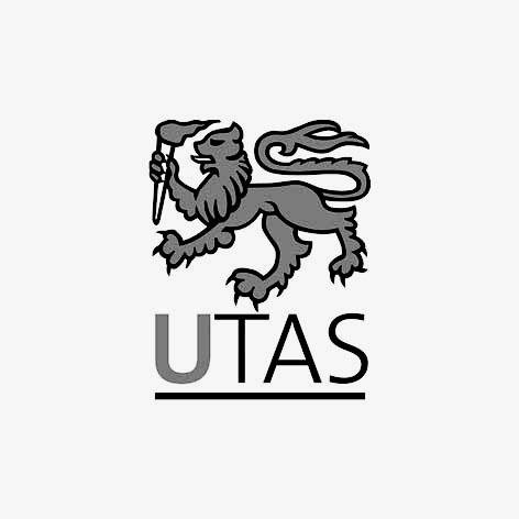 2018_Website Client Logo_UTAS.jpg