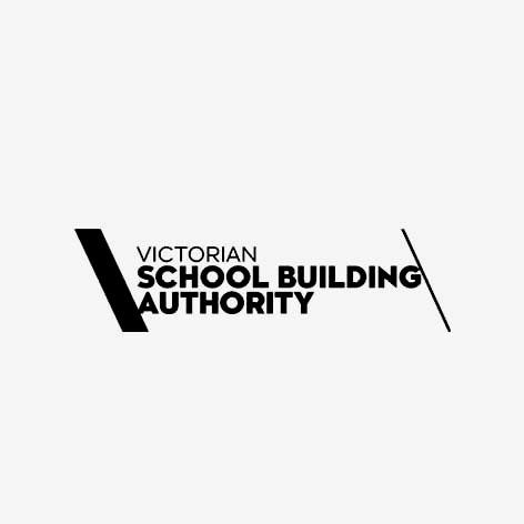 2018_Website Client Logo_VSBA.jpg