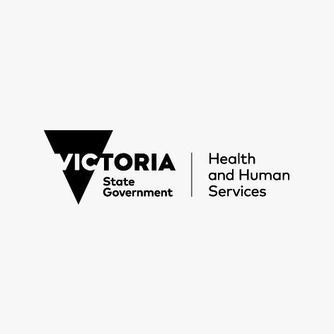 2018_Website Client Logo_DHHS.jpg