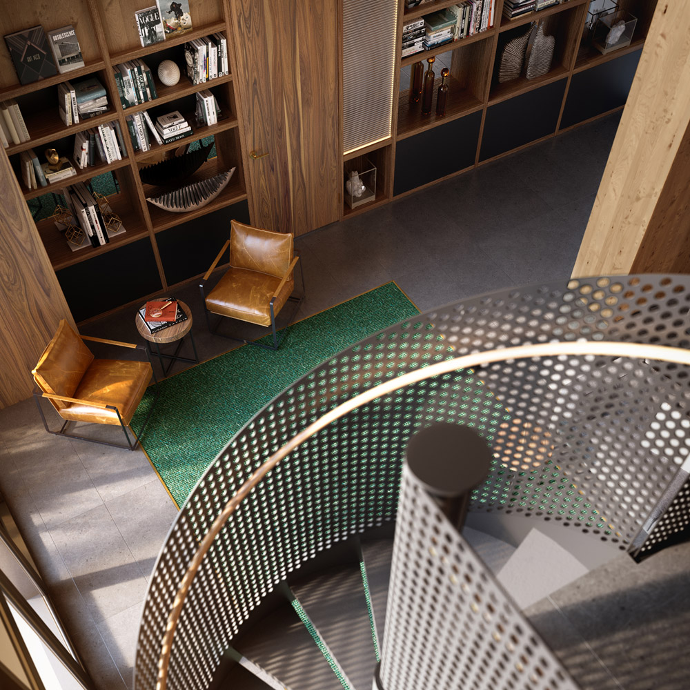 180430-MAB-Escala-11-Library-Vignette.jpg