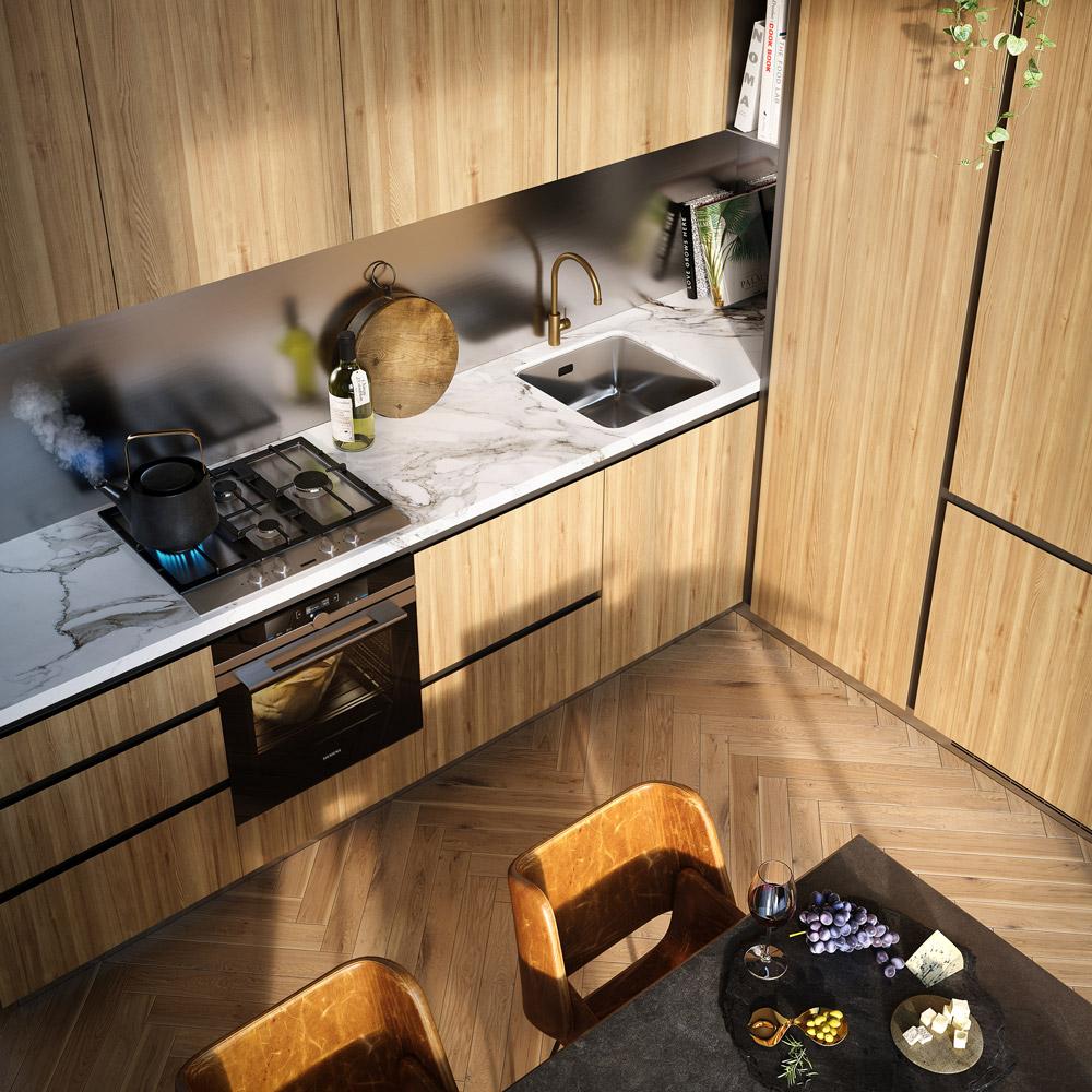 180430-MAB-Escala-19-Kitchen-1br-Med.jpg