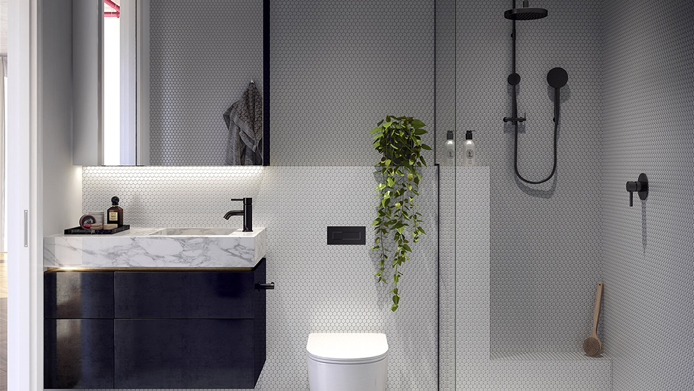 Floodslicer foundry-interior-bathroom.jpg