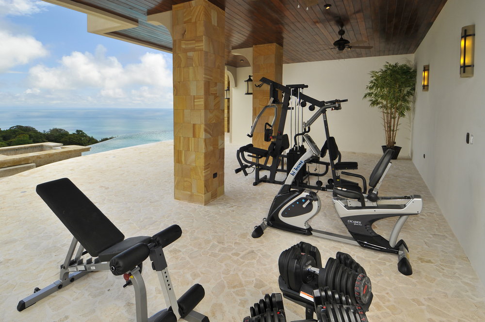 flex5-yoga-retreat-costa-rica-villa-gym-fitness-room-ocean-view.jpg
