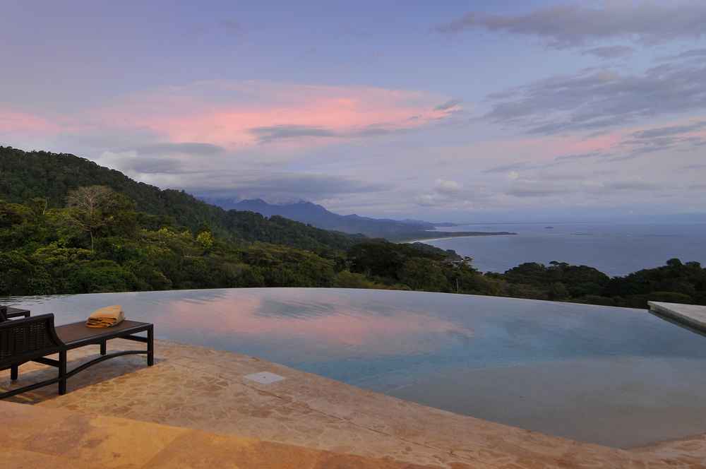 flex5-yoga-retreat-costa-rica-villa-infinity-pool-ocean-view-sunset.jpg