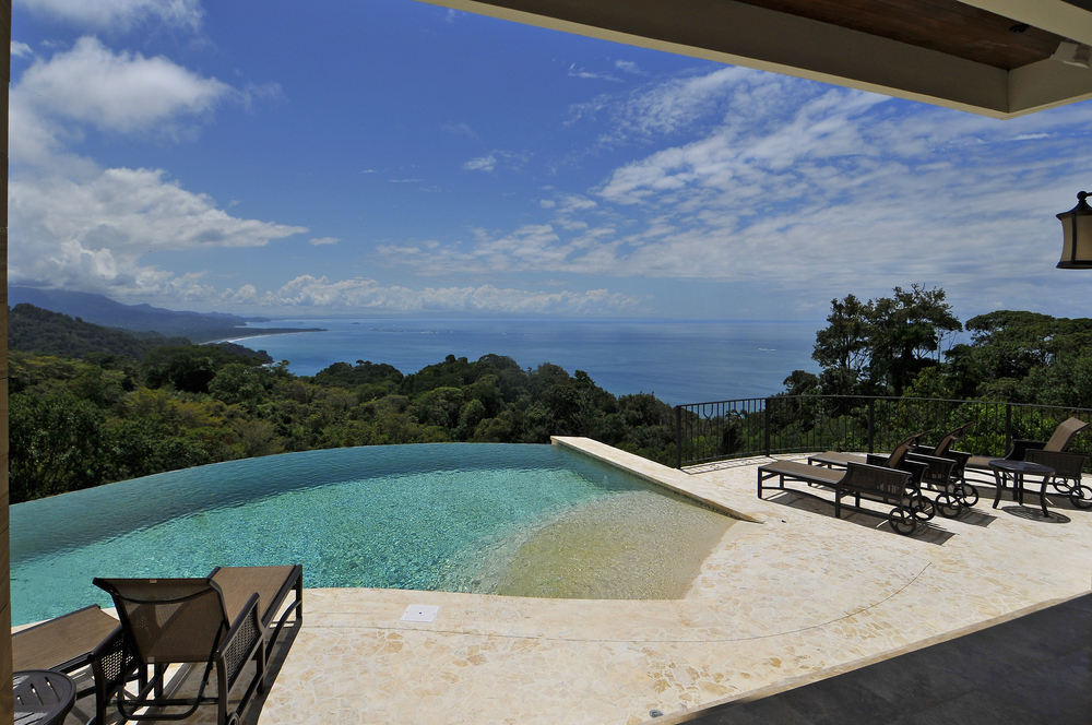flex5-yoga-retreat-costa-rica-villa-infinity-pool-day-ocean-view.jpg