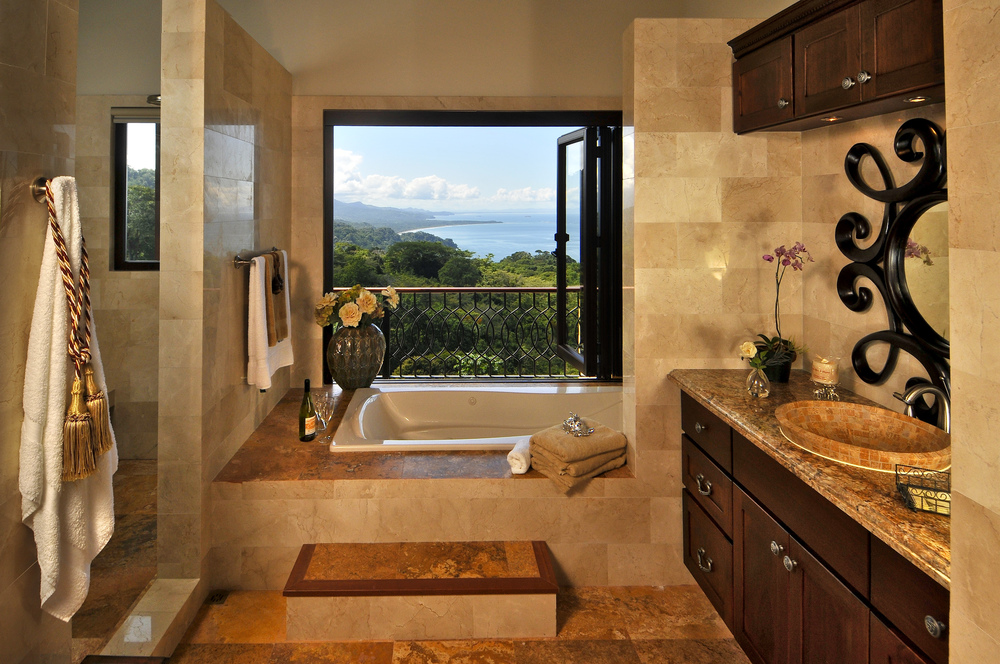 flex5-yoga-retreat-costa-rica-villa-king-suite-bedroom-bathroom-view.jpg