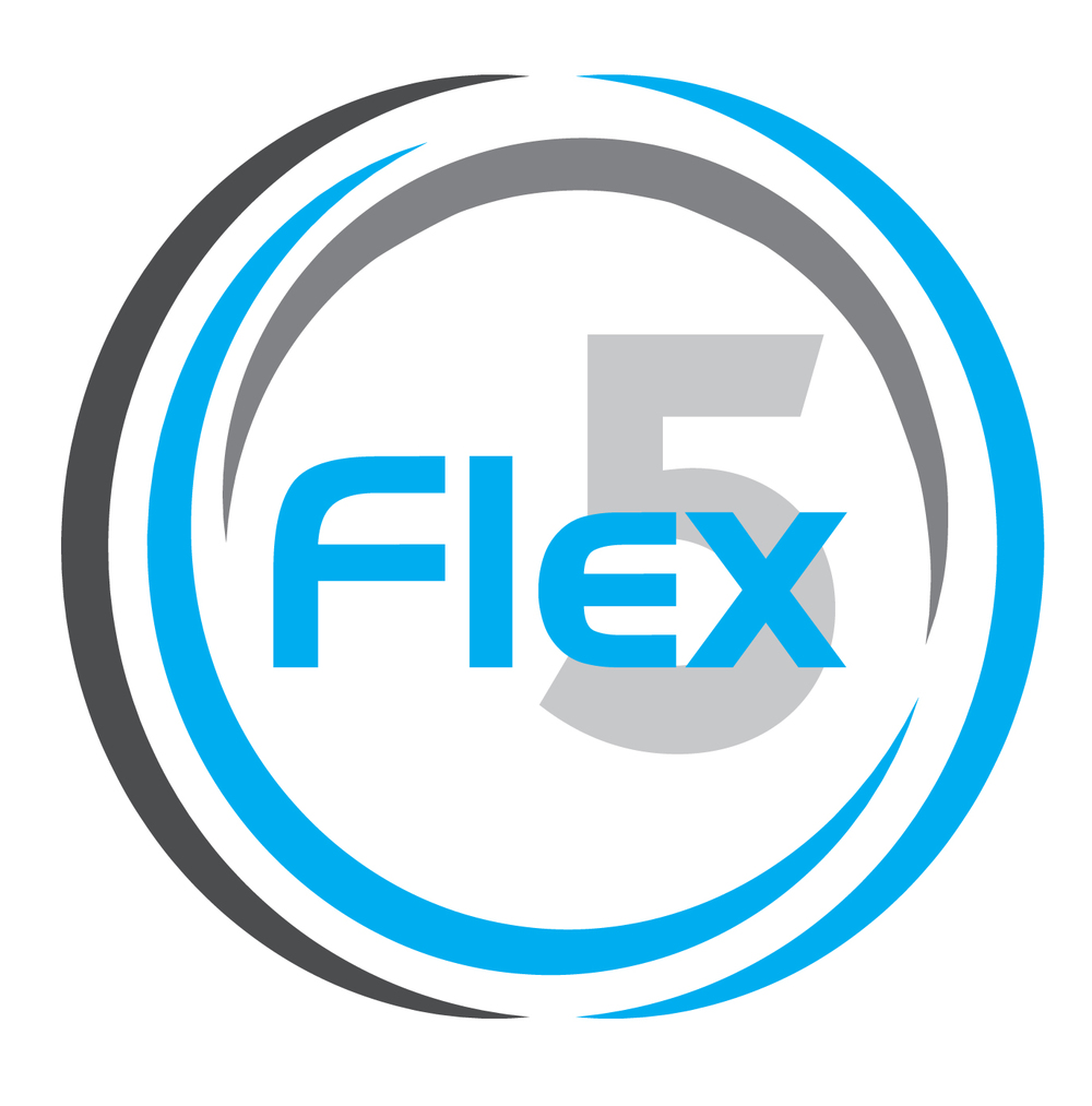 Meet Our Team Of Globally Certified Fitness And Wellness Coaches