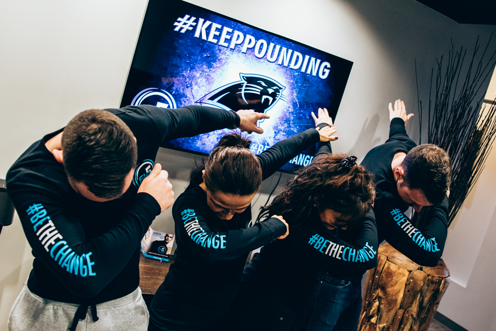 flex5-charlotte-fitness-wellness-panthers-keep-pounding-dabb.jpg