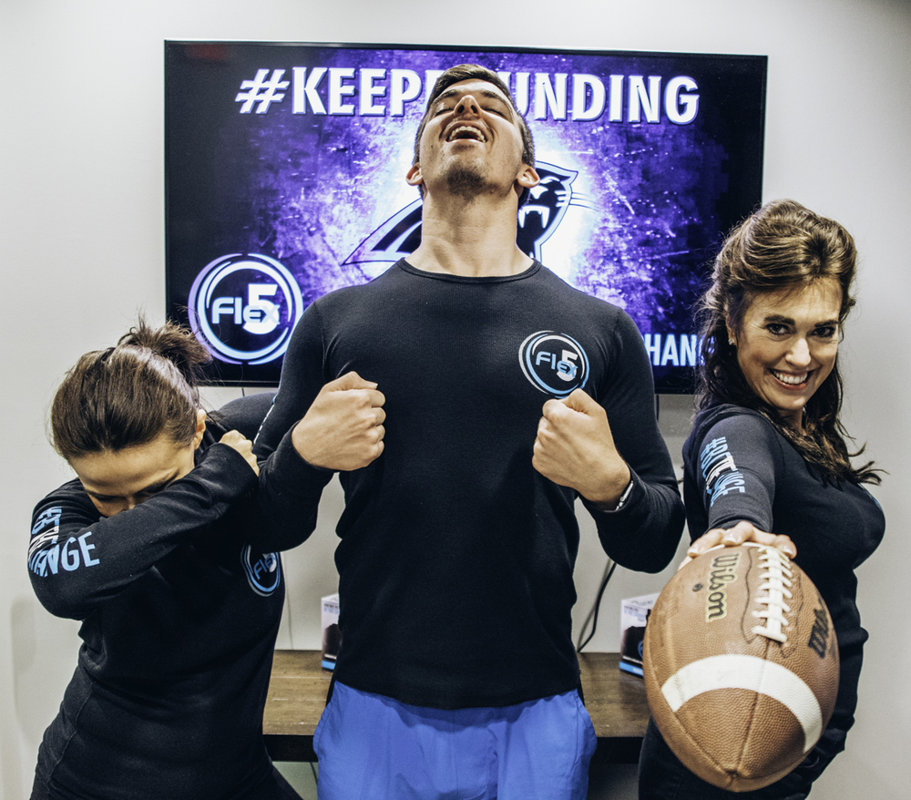flex5-charlotte-fitness-wellness-panthers-keep-pounding-football-team.jpg