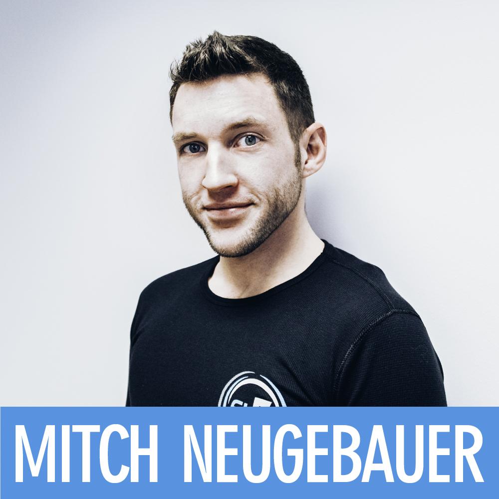 flex5-mitch-neugebauer-personal-trainer-wellness-conditioning-coach-charlotte.jpg