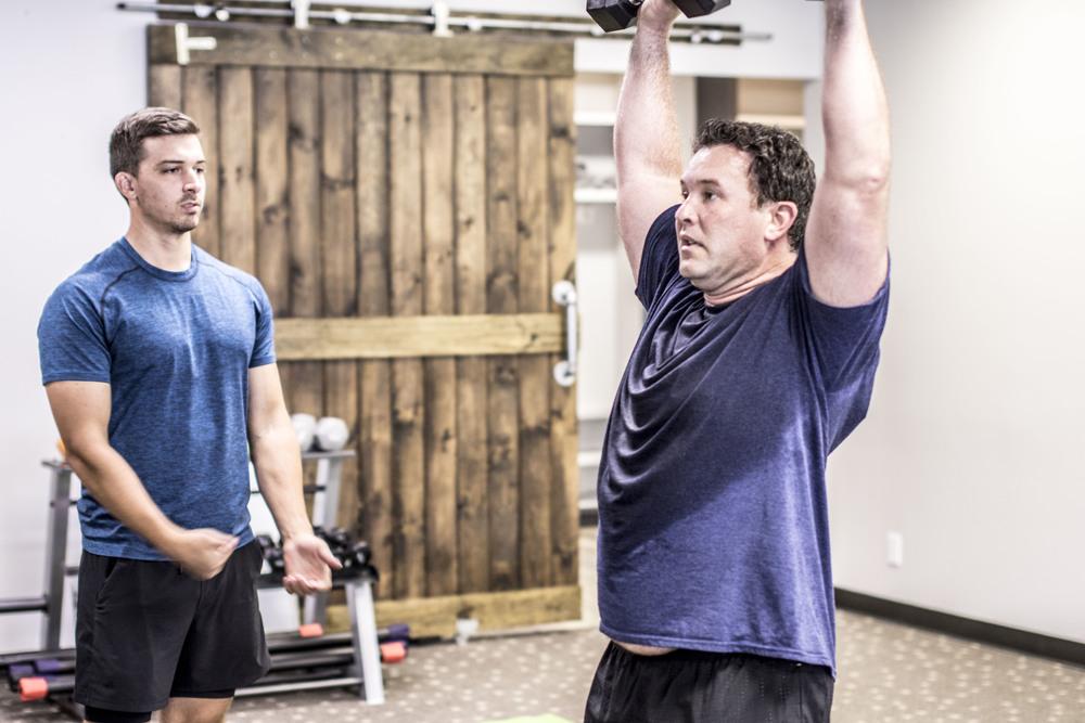 flex5-fitness-wellness-coach-brian-personal-training-uptown-charlotte-nc-5.jpg