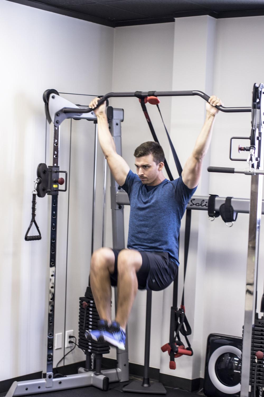 flex5-fitness-wellness-coach-brian-personal-training-uptown-charlotte-nc-3.jpg
