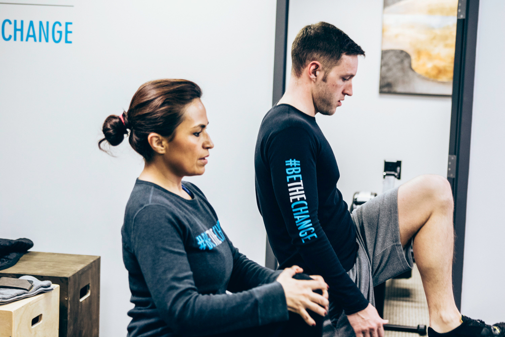 flex5-fitness-wellness-coach-victoria-personal-training-uptown-charlotte-nc-2.jpg