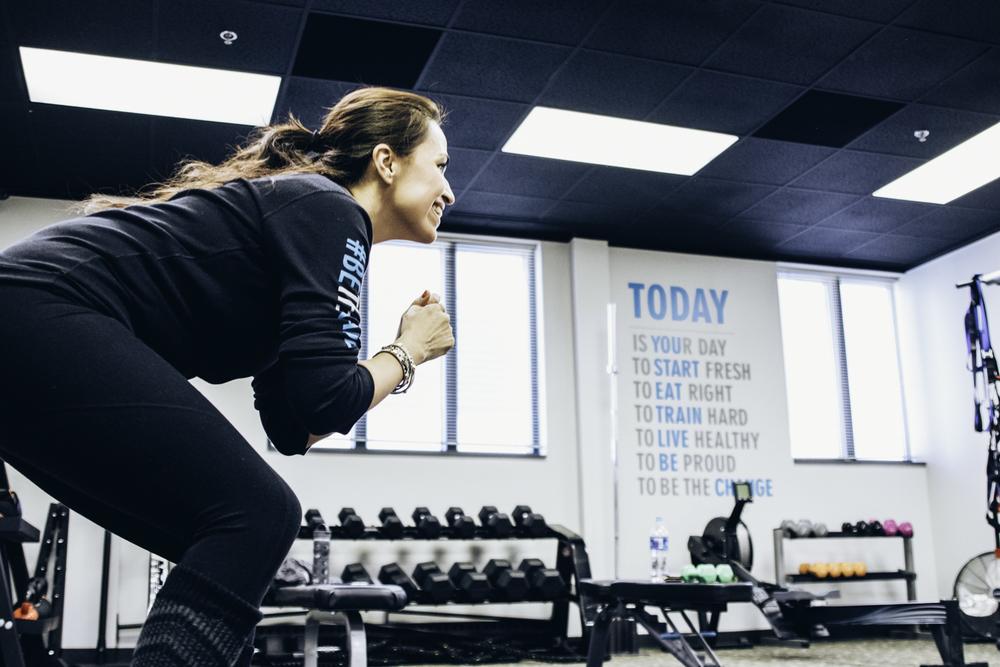 flex5-fitness-wellness-coach-victoria-personal-training-uptown-charlotte-nc-3.jpg