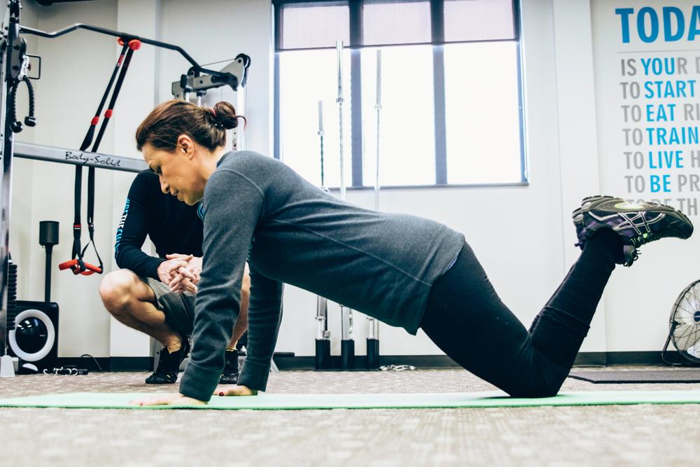 flex5-fitness-wellness-coach-victoria-personal-training-uptown-charlotte-nc-4.jpg