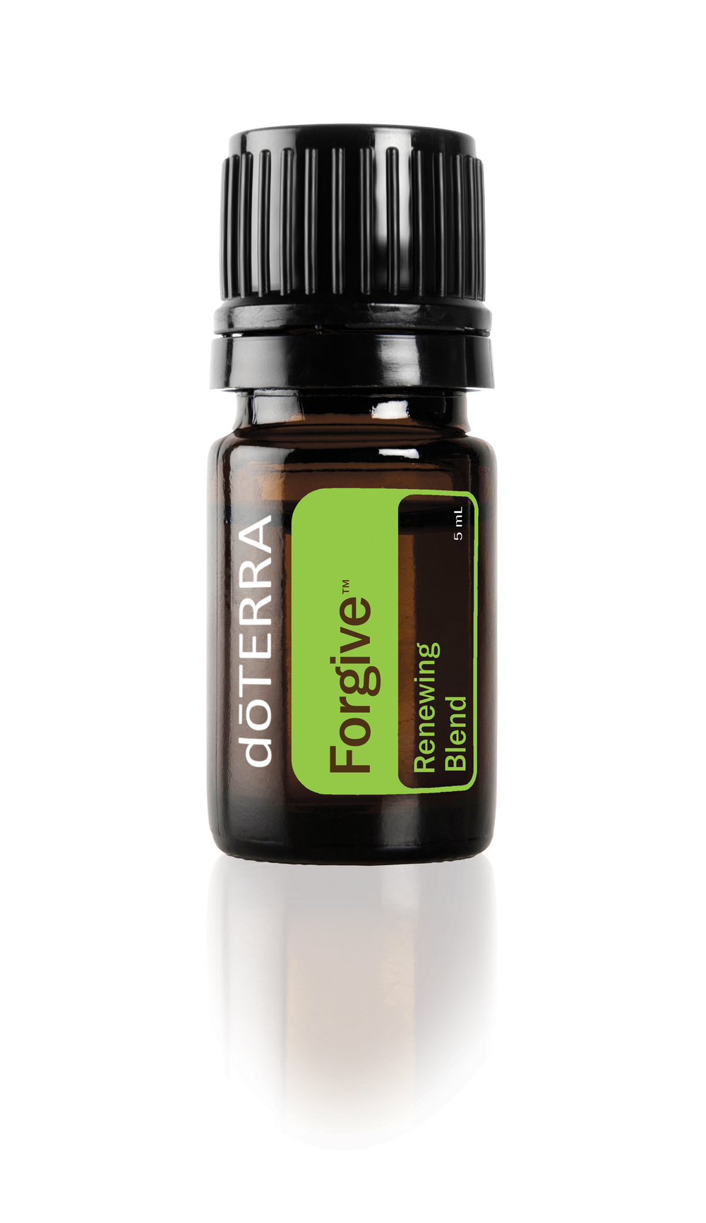 Forgive Renewing Essential Oils Blend