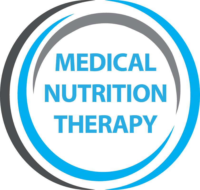 flex5-medical-nutrition-therapy-coaching-uptown-charlotte-nc