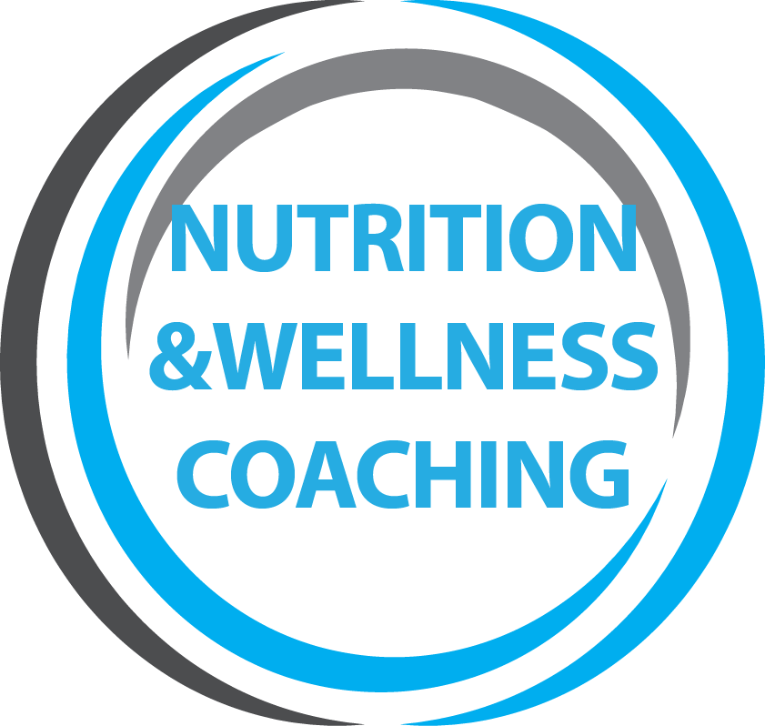 flex5-nutrition-wellness-coaching-uptown-charlotte-nc