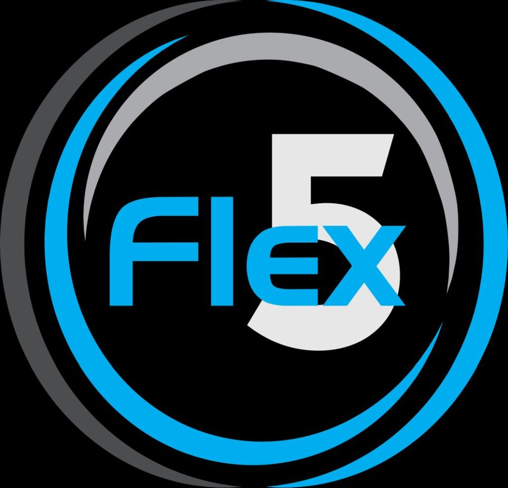 Flex5Transparent-medium.jpg