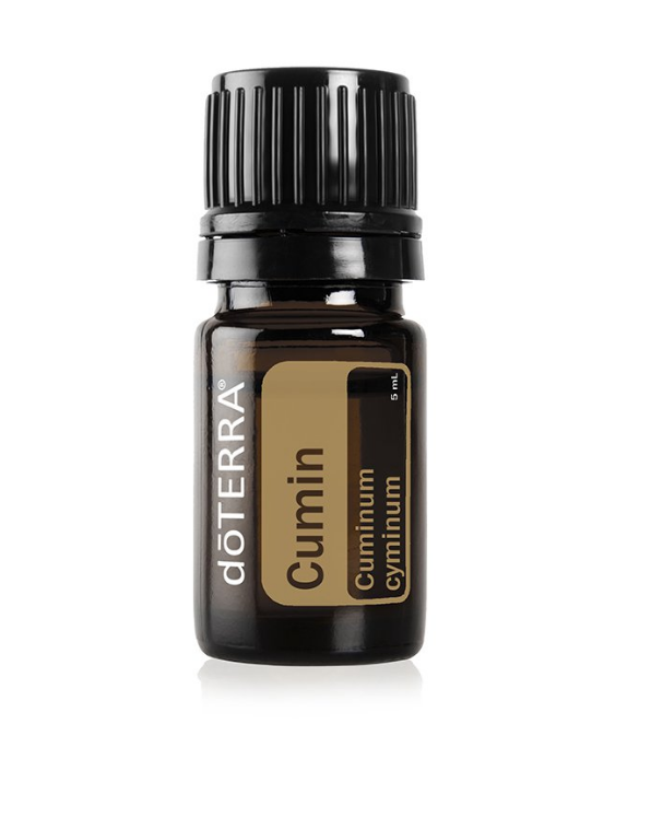 flex5-aromatherapy-essential-oil-doterra-Cumin-Cuminum-cyminum-blend-5ml-charlotte-nc