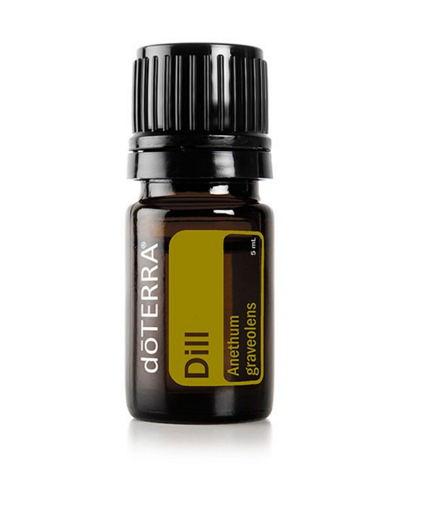 F:\FLEX5_2015\DoTerra\Oil Images\flex5-aromatherapy-essential-oil-doterra-dill-Anethum-graveolens-5ml-charlotte-nc.png