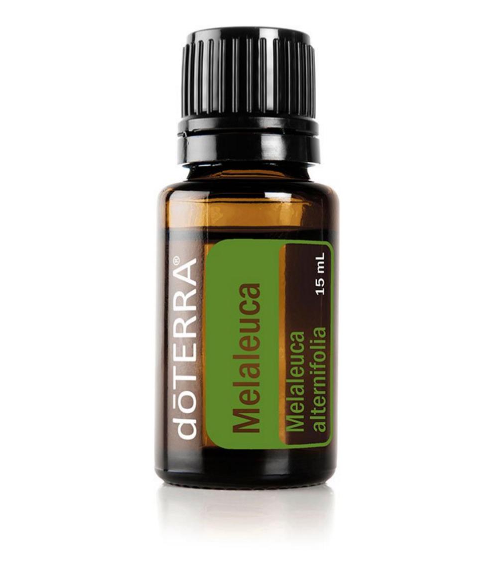 Flex5-Aromatherapy-Melaleuca-Melaleuca-alternifolia-doTerra-Essential-Oil-Uptown-Charlotte-NC