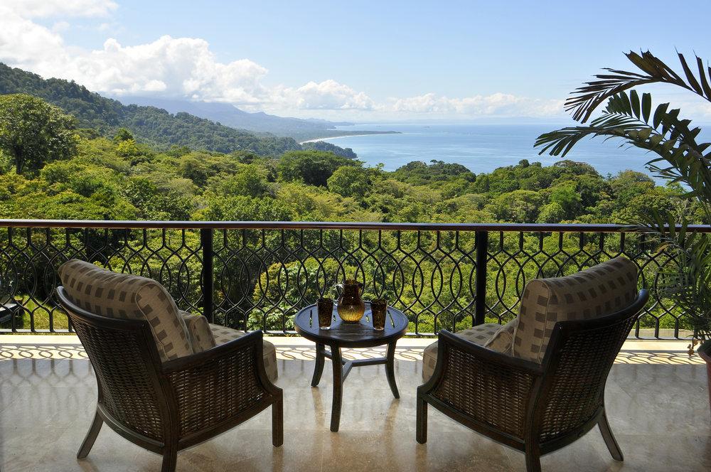 flex5-costa-rica-yoga-retreat-villa-balcony-view-charlotte-nc