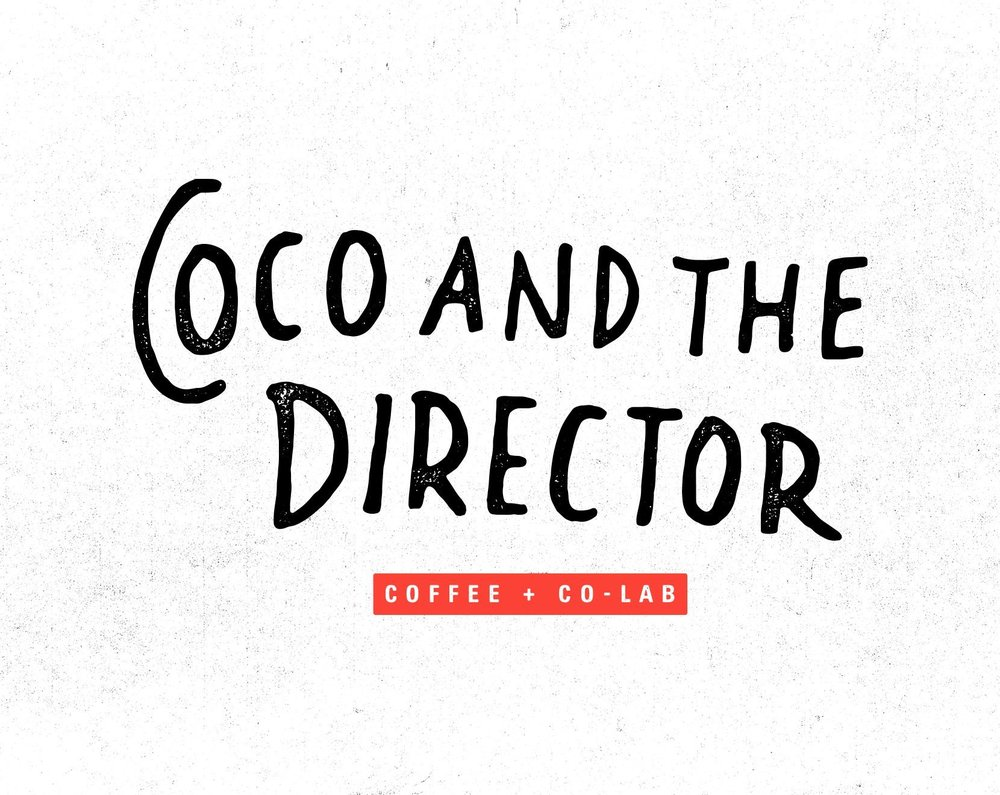 flex5-coco-and-the-director-yoga-retreat-giveaway-logo