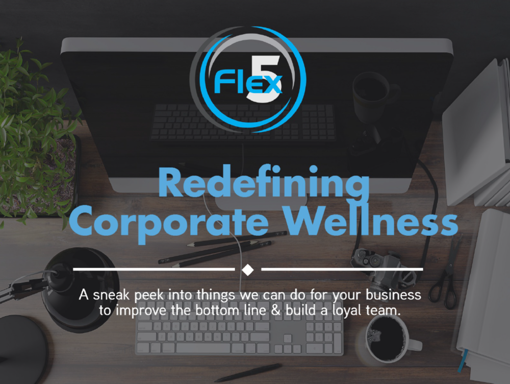 C:\Users\Petro\Desktop\flex5-corporate-wellness-program-presentation-uptown-charlotte-nc.png