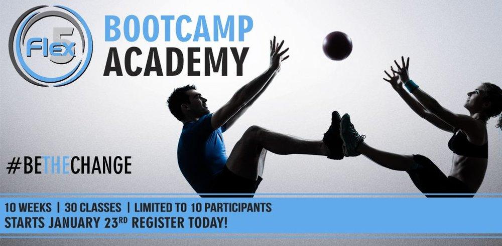 flex5-fitness-wellness-boot-camp-academy-weight-loss-build-strength-series-uptown-charlotte-nc-slider2.jpg